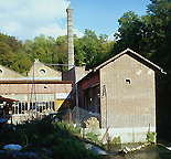 riviere3.jpg
